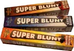 Other blunts