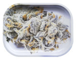 Rolling Trays &  Rolling Equipment