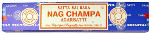 Nag Champa & Co