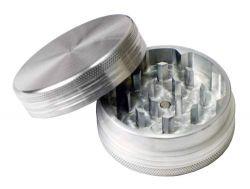Alu-Grinder 40 mm
