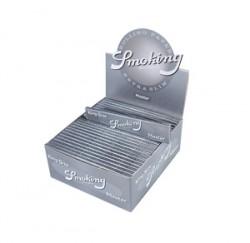 Smoking Master, King Size - Box mit 50 Packungen