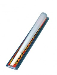 CONES: 1 joint-tube XL, 14 cm