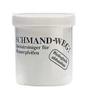 Bong cleaner: Schmand-weg