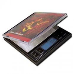 Digitalwaage CD Scale 100g/0,01g