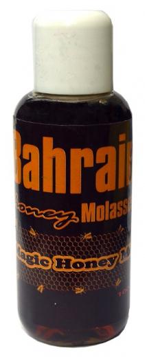 Bahrain Honig-Molasse 100 ml