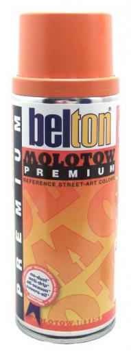 Spraydose mit Geheimfach Autolack Belton