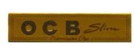 OCB Gold Premium Slim