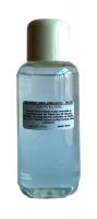 Glycerin für Shisha-Tabak 100 ml