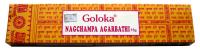 NAG CHAMPA 16g (Goloka)