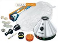 Vaporizer Volcano CLASSIC  incl. Easy Valve Starter-Set