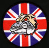 Great Britain: Bulldog