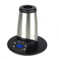 Vaporizer V-Tower from Arizer
