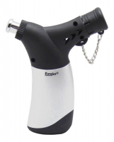 Storm proof lighter Eurojet Mini Torch