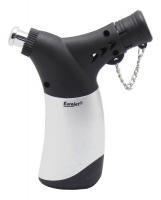 Sturmfeuerzeug Eurojet Mini Torch