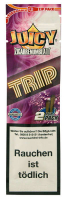 Juicy Blunts: Trip (2 in 1)