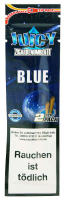 Juicy Blunts: Blue (2 in 1)