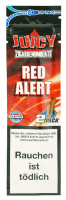 Juicy Blunts: Red Alert (2 in 1)