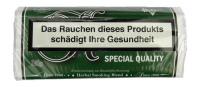 Kräutermischung bzw. Tabakersatz Knaster Special Quality