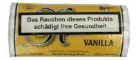 Kräutermischung bzw. Tabakersatz Knaster Vanille