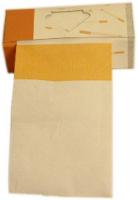 Papers von der Rolle: Filter-Druck