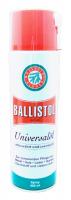 Spraydose mit Geheimfach Ballistol