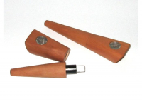 Tune-In pipe pear wood