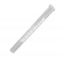 Glass snorter Naseweis ca. 100 mm